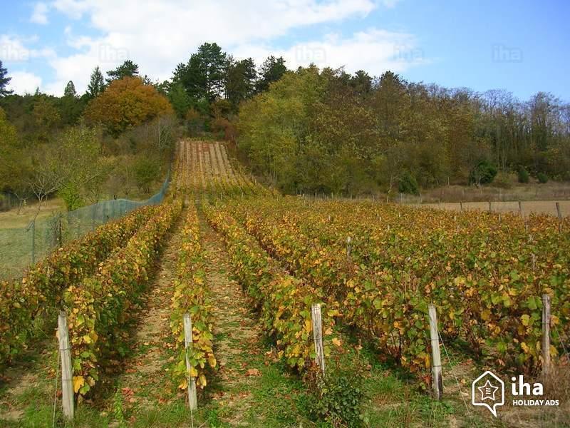 Gite-self-catering-Vix-La-Ferme-du-Mont-Lassois_21