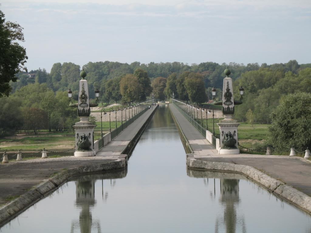 Pont_Canal_de_BRIARE