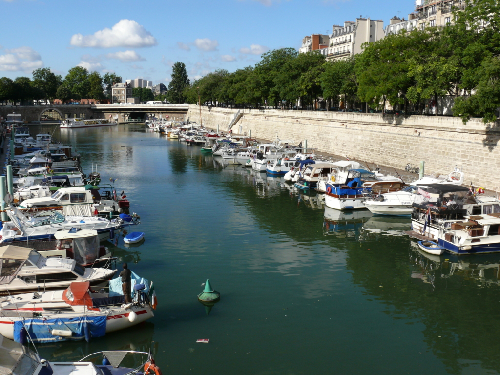 Port_de_l'Arsenal_(Paris)_2